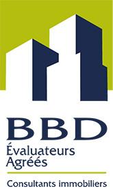 BBD Évaluateurs agréés